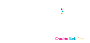 Krissart Marketing Design